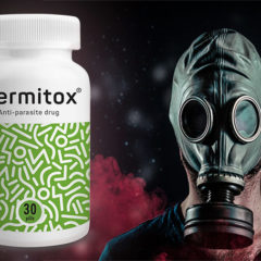 Germitox vélemények