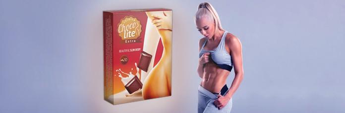 Choco Lite vélemények
