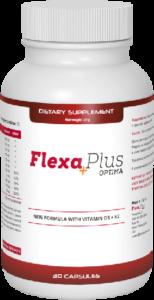 Flexa Plus