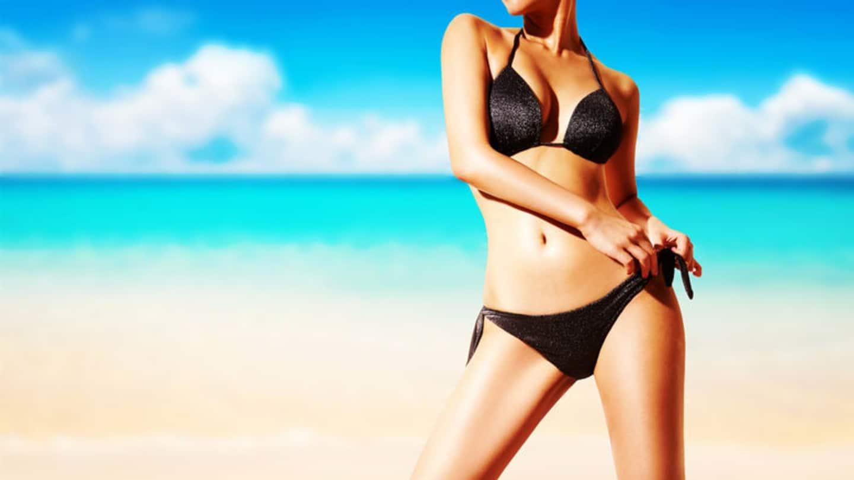 kalóriaszámláló fogyáshoz diéta 2 hét alatt 5 kg