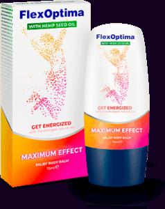 FlexOptima