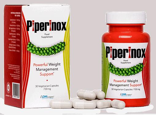 Piperinox | HIVATALOS WEBOLDAL | Vélemények – Ár – Gyógyszertár – Struktúra – átverés?